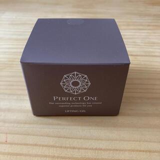パーフェクトワン(PERFECT ONE)のパーフェクトワン リフティングジェル 50g (美容液)