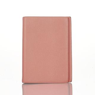 Hermes - エルメス 手帳カバー レディース 美品