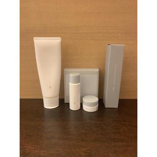 ORBIS - オルビス  ユードット 洗顔 化粧水 保湿液 美容液