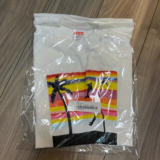 シュプリーム(Supreme)の新品 シュプリーム SUPREME Dunk Tee Tシャツ 2021SS(Tシャツ/カットソー(半袖/袖なし))