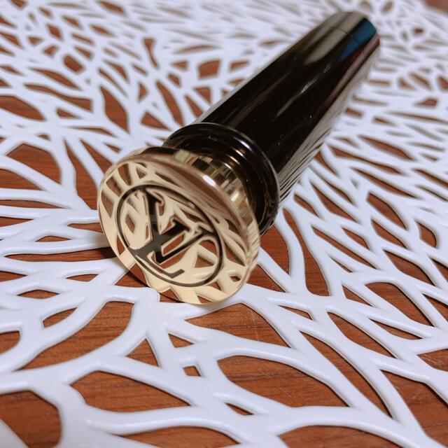 LOUIS VUITTON(ルイヴィトン)のルイヴィトン アトマイザー&レフィル1本 トラベルスプレー本体 コスメ/美容の香水(香水(女性用))の商品写真