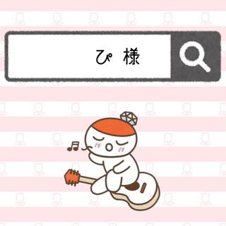 セブンティーン(SEVENTEEN)の【専用】ぴ様(アイドルグッズ)