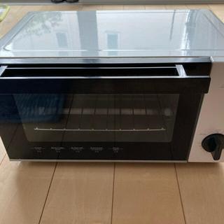 ニトリ - ニトリ オーブントースター
