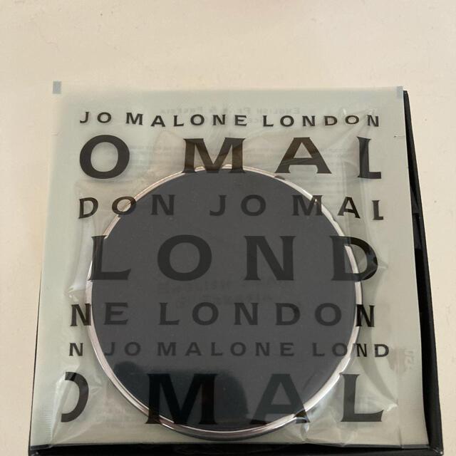 Jo Malone(ジョーマローン)のジョーマローン セントテゥーゴー コスメ/美容のリラクゼーション(アロマディフューザー)の商品写真
