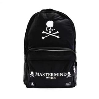 mastermind JAPAN - PORTER MASTERMIND ポーター マスターマインド リュック