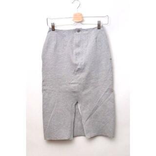 ロンハーマン(Ron Herman)のRon Herman ロンハーマン スカート BEAMS IENA SHIPS(ひざ丈スカート)