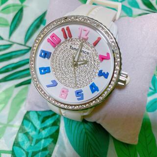 テンデンス(Tendence)のTENDENCE  腕時計(腕時計)