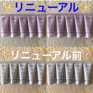 ドモホルンリンクル(ドモホルンリンクル)のドモホルンリンクル 化粧落しジェル 洗顔石鹸(洗顔料)