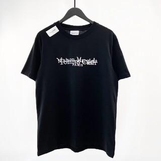 MM6 - Maison Margiela x Tommy Cash T-shirt L