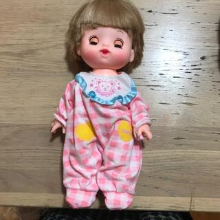 夢桜専用!ネネちゃんの人形 服あり(キャラクターグッズ)