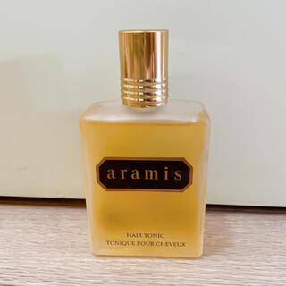 アラミス(Aramis)のalamis  アラミス ヘアートニック  120ml(ヘアケア)