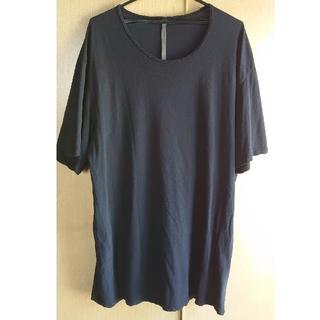 カズユキクマガイアタッチメント(KAZUYUKI KUMAGAI ATTACHMENT)の送料込み カズユキクマガイ アタッチメント 半袖 Tシャツ (Tシャツ/カットソー(半袖/袖なし))