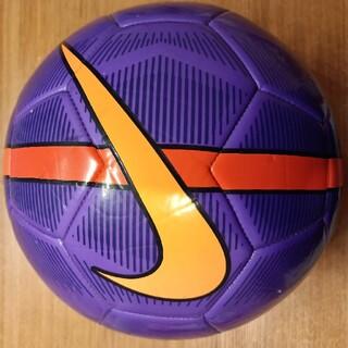 ナイキ(NIKE)のナイキ サッカーボール5号球(ボール)