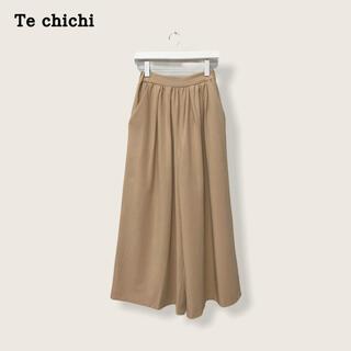 テチチ(Techichi)の【Te chichi】パンツ テチチ(その他)