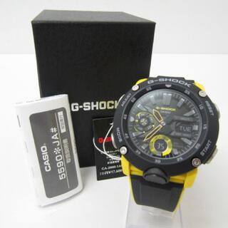 ジーショック(G-SHOCK)のメンズ G-SHOCK  レディース 腕時計 アナログ アウトドア 期間限定(腕時計(アナログ))