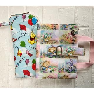 こげぱん様専用ページ★レビューブックカバー(ブックカバー)