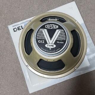 CELESTION ( セレッション )V-Type 8Ω(ギターアンプ)