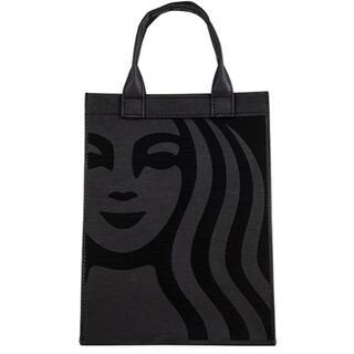スターバックスコーヒー(Starbucks Coffee)のスターバックス 台湾 NEWSIREN ウォッシャブルバッグ(その他)