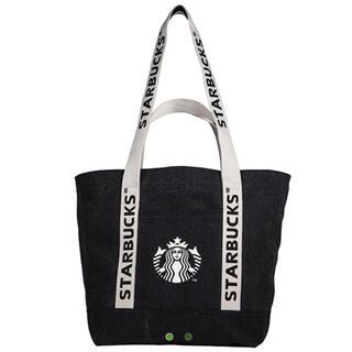 スターバックスコーヒー(Starbucks Coffee)のスターバックス 台湾 トートバッグ ※ラスト一つ!!(トートバッグ)
