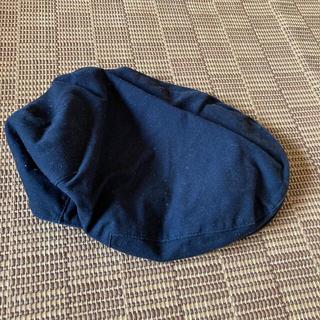 ユニクロ(UNIQLO)のUNIQLO ハンチング帽子(ハンチング/ベレー帽)