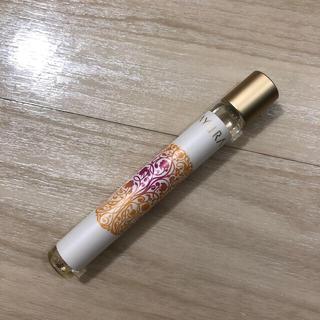 アユーラ(AYURA)のアユーラ オーラオブアユーラ オードパルファム(香水(女性用))