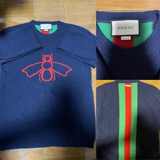 Gucci - GUCCI PRADA トニーブラウン