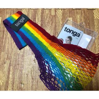 tonga - トンガ tonga