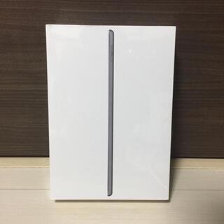 アップル(Apple)のおニャンコポン様専用 (タブレット)