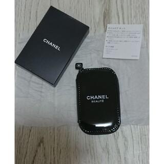 シャネル(CHANEL)のCHANEL ネイルケアセット(ネイル用品)
