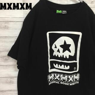 マジカルモッシュミスフィッツ(MAGICAL MOSH MISFITS)の専用 マジカルモッシュミスフィッツ tシャツ(Tシャツ/カットソー(半袖/袖なし))
