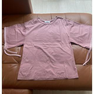 COEL Tシャツ(Tシャツ(半袖/袖なし))