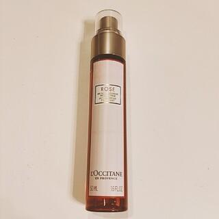 ロクシタン(L'OCCITANE)のロクシタン 化粧水(化粧水/ローション)