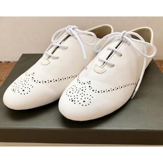 ダブルスタンダードクロージング(DOUBLE STANDARD CLOTHING)のDOUBLE STANDARD CLOTHING 靴 シューズ(スニーカー)