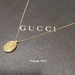 グッチ(Gucci)のold gucci  人気 レア ヴィンテージ チャーム  正規品 🅰(チャーム)