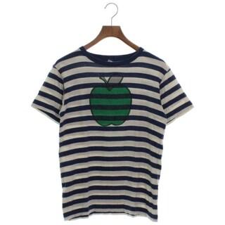 ボヘミアンズ(Bohemians)のBOHEMIANS Tシャツ・カットソー メンズ(Tシャツ/カットソー(半袖/袖なし))