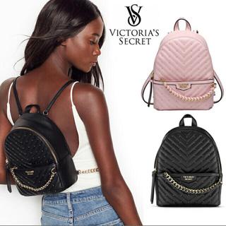 Victoria's Secret - ヴィクトリアシークレット リュック VICTORIA'S SECRET