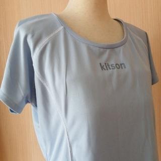 キットソン(KITSON)のレディース Kitson ウェア LLサイズ(ウェア)