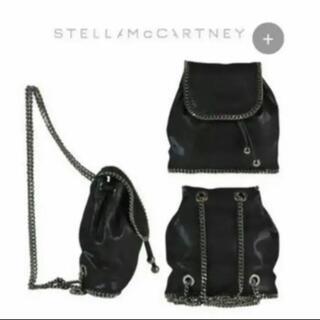 Stella McCartney - サイズ感が可愛い✨‼️❤️STELLA MCCARTNEY❤️MINI