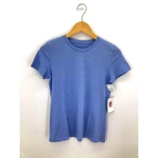 ビンス(Vince)のVINCE(ヴィンス) クラシック ショートスリーブ Tシャツ レディース(Tシャツ(半袖/袖なし))