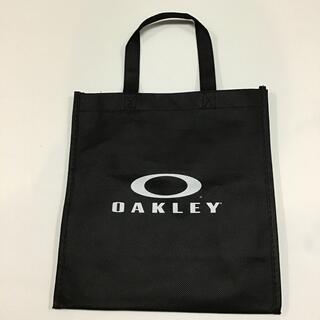 オークリー(Oakley)のOAKLEYエコバック 紙バック(エコバッグ)