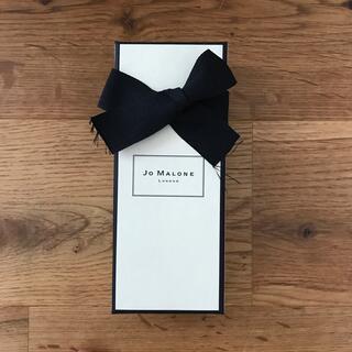 ジョーマローン(Jo Malone)のジョーマローン 空箱(ショップ袋)
