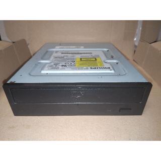 DELL - レンズクリーニング済み DELL PC純正品 DVDドライブ SATA デル