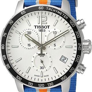 ティソ(TISSOT)のTISSOT(ティソ)(腕時計(アナログ))