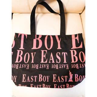 イーストボーイ(EASTBOY)のEASTBOY トートバッグ(トートバッグ)