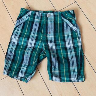 ムージョンジョン(mou jon jon)の【100cm】男の子 ズボン(パンツ/スパッツ)