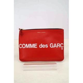 COMME des GARCONS - COMME des GARCONS(コムデギャルソン) メンズ ファッション雑貨