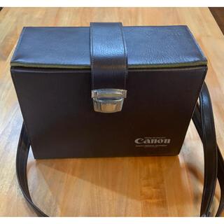 キヤノン(Canon)のキャノン カメラバッグ(ケース/バッグ)