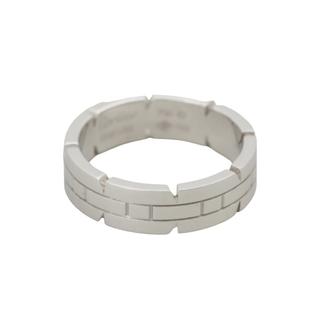 カルティエ(Cartier)のカルティエ Cartier リング リング・指輪 メンズ【中古】(リング(指輪))