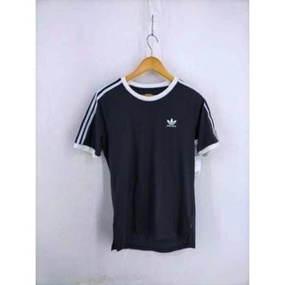 adidas skateboarding(アディダス) メンズ トップス(Tシャツ/カットソー(半袖/袖なし))