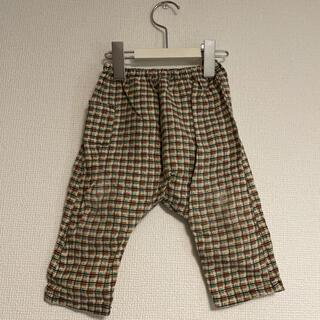 キャラメルベビー&チャイルド(Caramel baby&child )のcaramel ♡ pants  ※ジャンク品!(パンツ/スパッツ)